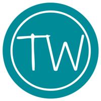 http://www.teachwise.com/sellers/teaching-upstairs