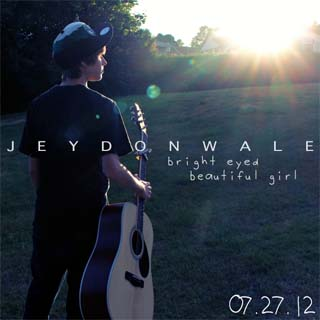 Jeydon Wale – Bright Eyed, Beautiful Girl Lyrics | Letras | Lirik | Tekst | Text | Testo | Paroles - Source: musicjuzz.blogspot.com