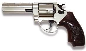 que-numero-jugar-en-la-loteria-si-sueño-con-revolver