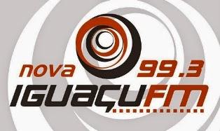 Rádio Nova Iguaçu FM de Santiago RS ao vivo