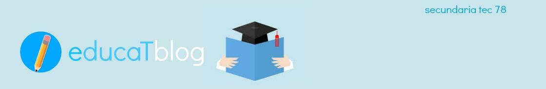 educaTblog