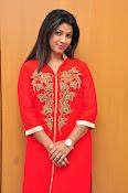 Geethanjali glam pics-thumbnail-20