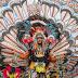 Presiden @Jokowi akan Hadiri Jember Fashion Carnaval-16
