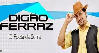 Digão Ferraz
