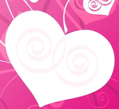 Tarjetas Virtuales de Amistad y Amor Gratis (Animadas y con Musica)
