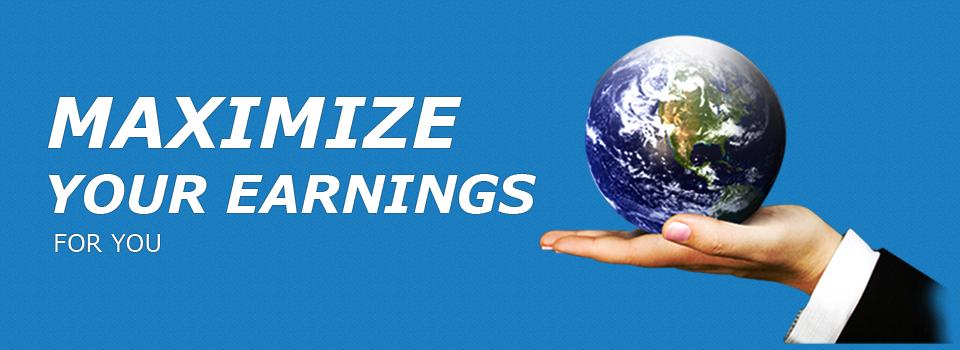 ncdex tips, Commodity calls, Angry calls tips, 3mteam sure profit calls
