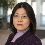 Dr. Tai-Yin Huang