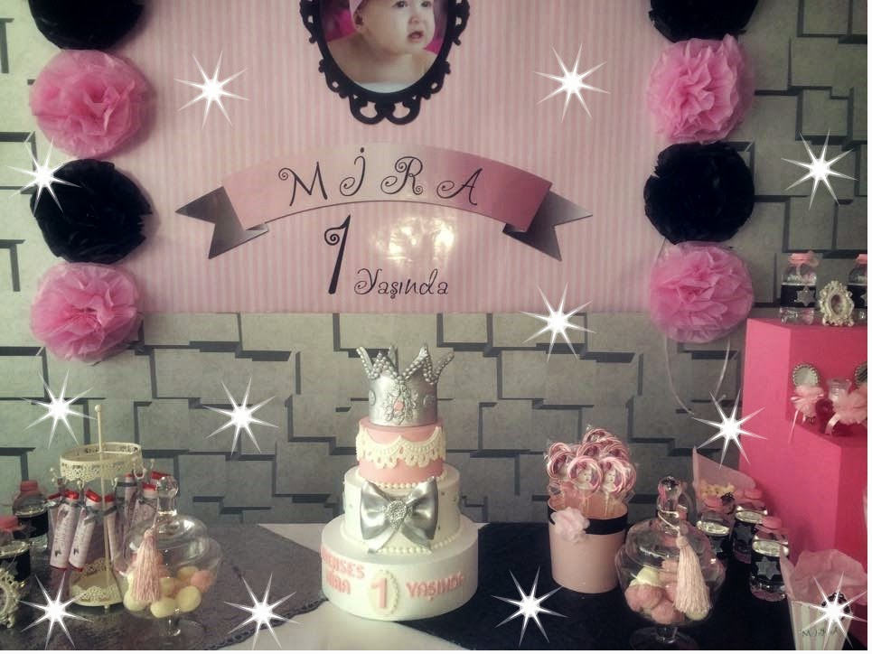 edirne 1 yaş doğum günü