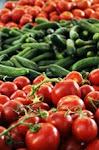 Λαϊκές Αγορές Βιοκαλλιεργητών