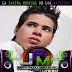 K-MILO-TE VAS ARREPENTIR ( NUEVO 2011) by JPM