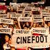 Cinefoot: Paixão pelo Cinema e pelo Futebol