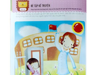 NXB Dân Trí phân trần việc in sách cắm cờ Trung Quốc