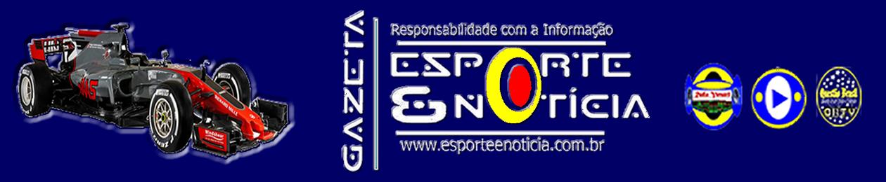 Esporte e Notícia | Questão Brasil