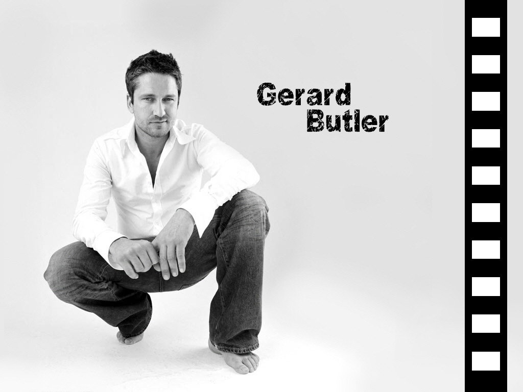 http://4.bp.blogspot.com/-dbdHODi7HI4/T6XJ_EsUV2I/AAAAAAAADzU/4CAbisWGhmk/s1600/gerard+butler.jpg