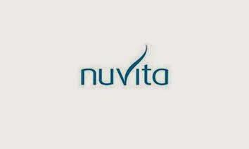 Collaborazione con NUVITA