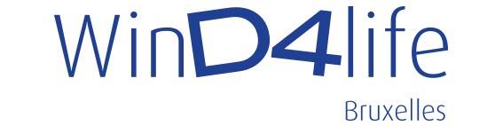 winD4life logo