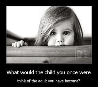 Criança Interior