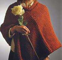 http://kniftyknitterweekly.blogspot.com/2014/04/ponch-with-collar.html