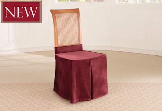 http://www.surefit.net/shop/categories/dining-and-folding-chair-covers-and-accessories-full-length-dining-chairs/soft-touch-velvet-drcskirt.cfm?sku=43020&stc=0526100001