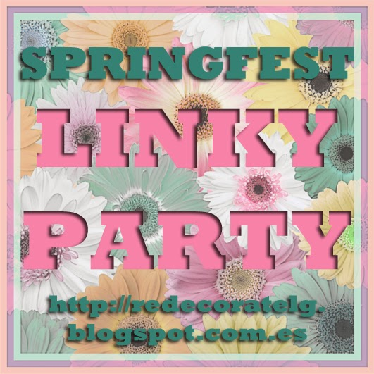 6ª International  Linky Party