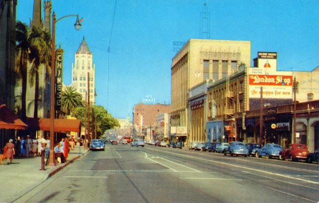 Car Dealerships On The Roosevelt Boulevard