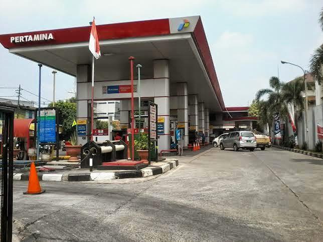 Harga Baru BBM per 1 Januari 2015 Turun Jadi Rp 7.600