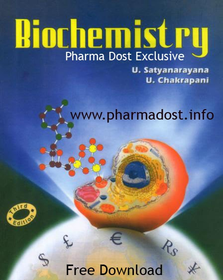 indian pharmacopoeia 2011 pdf free