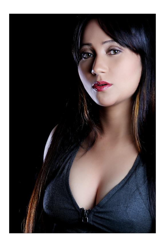 Marathi film actress marathi film actress mumbai marathi film actress hot versatile sexy vrushali hatalkar vrushali bhambere vrushali hatalkar bharat jadhav subodh bhave pitambar kale thecheapjerseys Choice Image