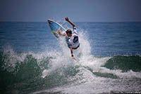 Open Surf 2016