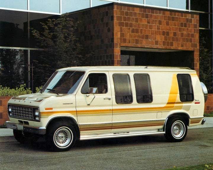 1976 ford maverick wiring diagram 1972 ford maverick