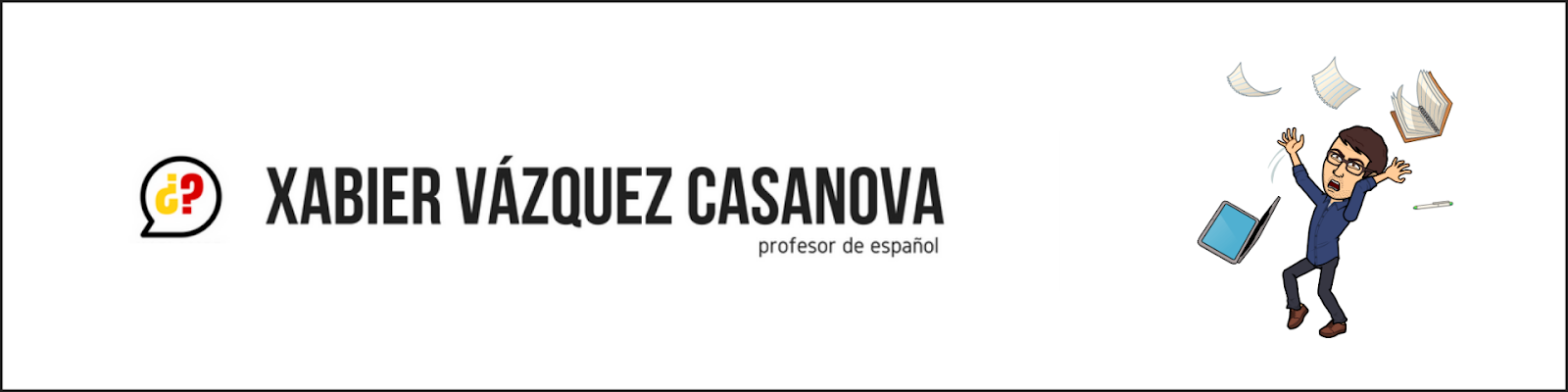 xabiervazquezcasanova