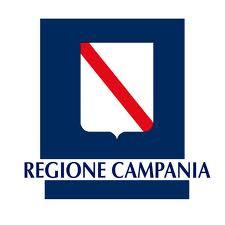 Regione Campania, investimenti nel settore dei trasporti e della mobilità.