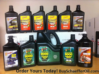 Schaeffer oil for sale online