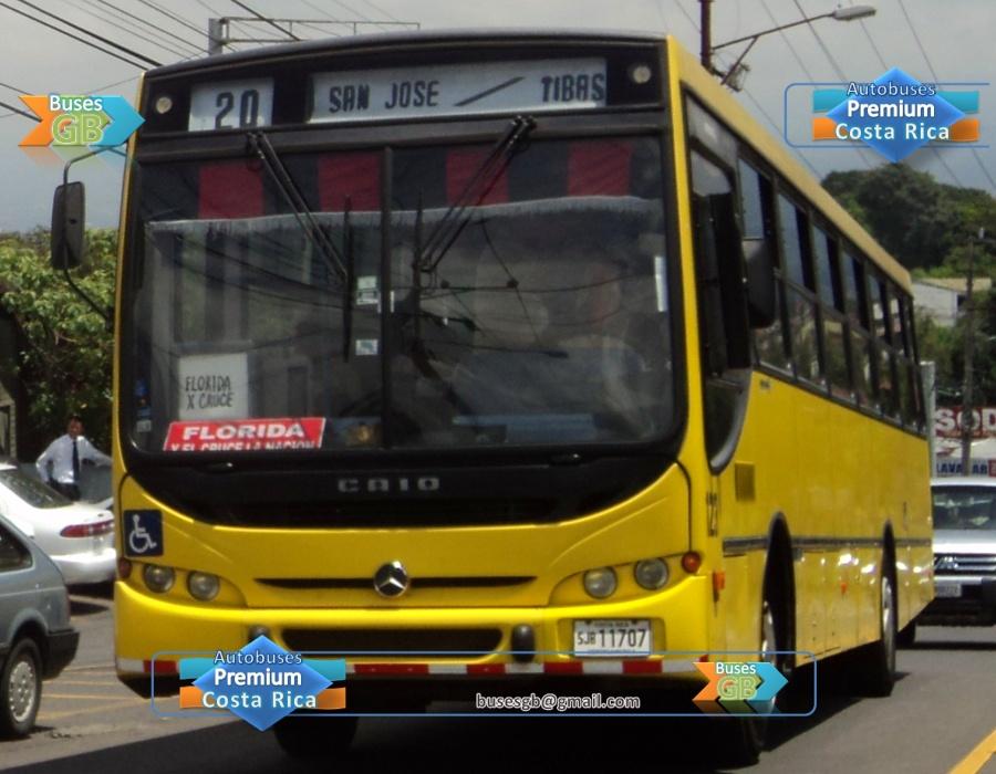 Autobuses premium costa rica autobuses premium costa rica for Mercedes benz of san jose