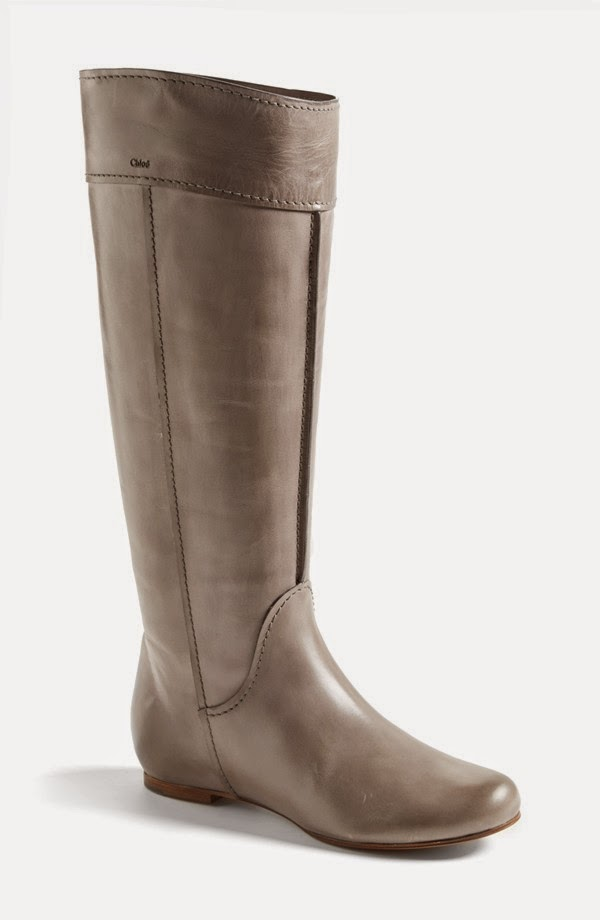 http://shop.nordstrom.com/s/chloe-heloise-tall-calfskin-leather-boot-women/3733625?origin=category-personalizedsort&contextualcategoryid=0&fashionColor=&resultback=3925&cm_sp=personalizedsort-_-browseresults-_-1_12_A