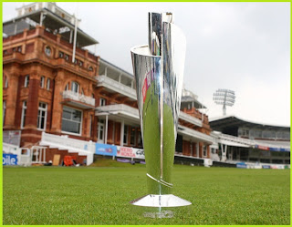 t20 World Cup 2012 Schedule Live Scorecard ICC Cricket Matches Time Table Fixtures Latest News