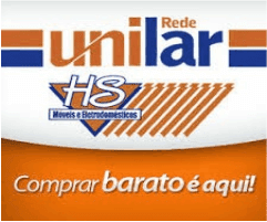 Rede Unilar