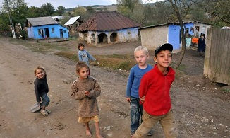 Viorel Iuga 🔴 Avem fraţi de credinţă în Ukraina şi în Siria care aşteaptă iarna cu îngrijorare...