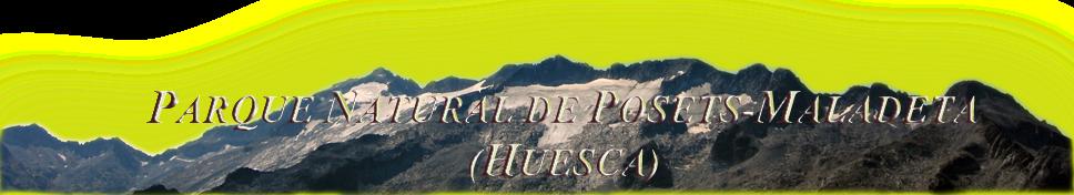 Posets-Maladeta