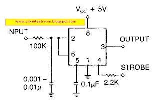 Whelen Strobe Power Supply Wiring Diagram likewise 5v Power Supply Wiring Diagram also  on whelen 500 series wiring diagram