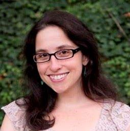 Dr Carrie Staller