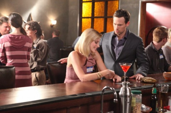 Dvr junkie july 2012 - Drop dead diva season 5 episode 4 ...
