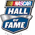 NASCAR Hall of Fame Top 10 Trivia