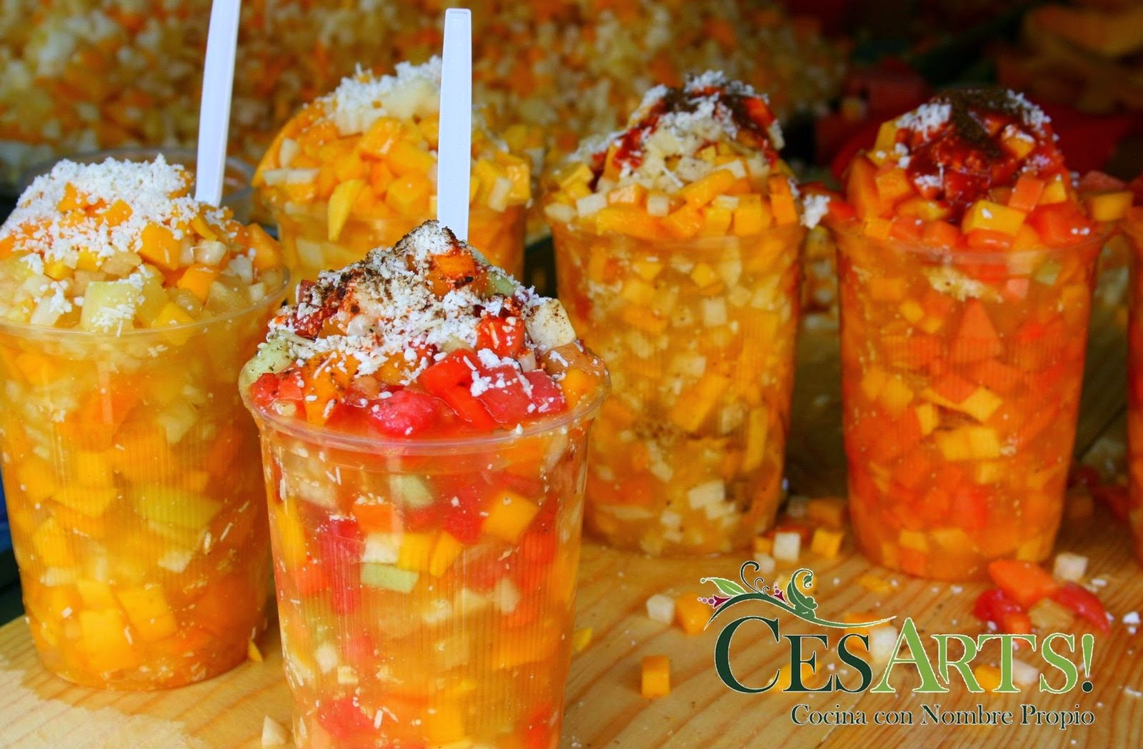 banquetes garcia with Frutas on Watch moreover Pastel De Bodas T122843 moreover Ma 18 V67581 furthermore Authentic Mexican Food In Puerto Vallarta Is Everywhere You Turn further Quinta Catalina Tonala Jalisco.