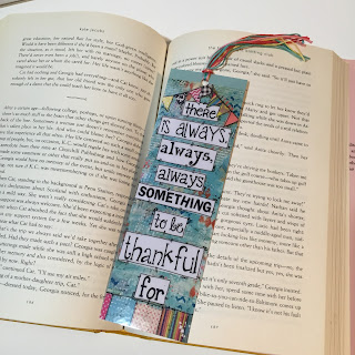 https://www.etsy.com/listing/253926174/planner-bookmark-there-is-always?ref=listing-shop-header-2