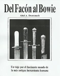 """""""Del Facón al Bowie"""""""