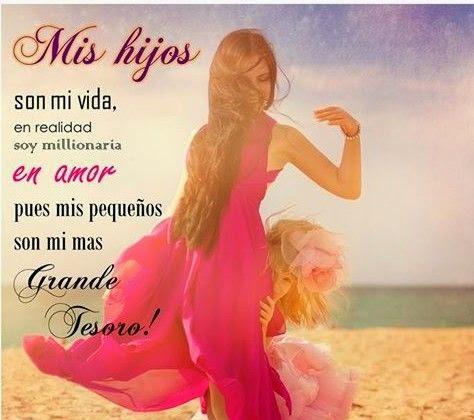 http://frasesparamuro.blogspot.mx/