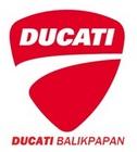 Lowongan Kerja 2013 Terbaru Februari Ducati Indonesia