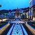 Istana Syarqiyyah, Istana Terbaru Sultan Terengganu
