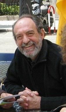 Hugo A. Kliczkowski Juritz
